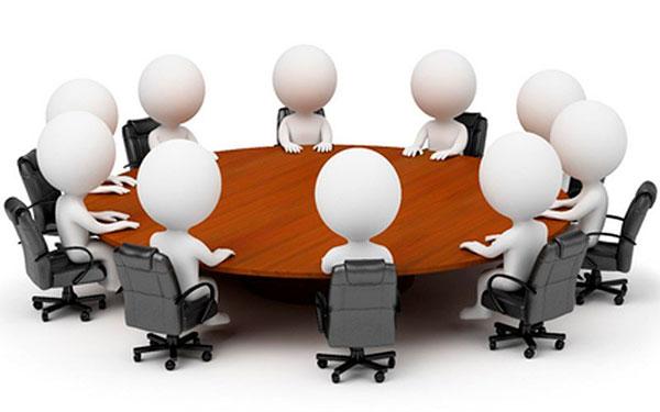 15 марта состоится круглый стол для руководителей красивого бизнеса