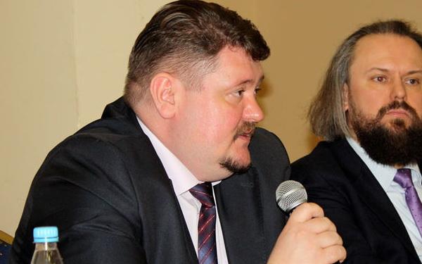 2 декабря  в Минск приезжает легенда мира подологии!
