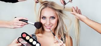 «Салон красоты, парикмахерская: исправляем управленческие ошибки».