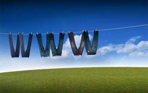 Интернет-продвижение: эффективный рекламный бюджет. Часть 2