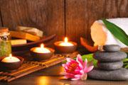 Прими участие в уникальном событии в индустрии Spa&Wellness!