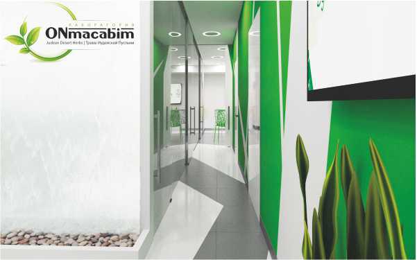 Открытие центра косметической дерматологии в Минске