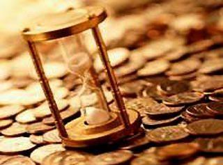Налоговый хронометраж