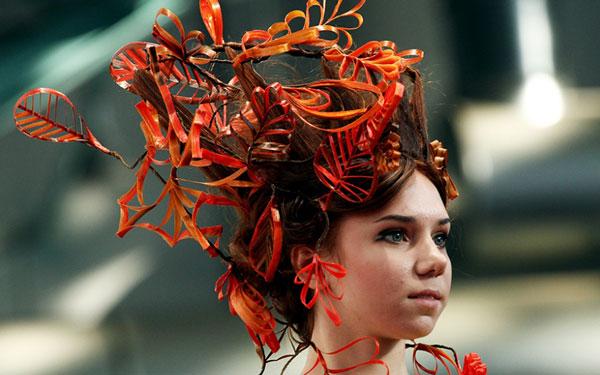 «РОЗА ВЕТРОВ HAIR-2015» приглашает к сотрудничеству и в гости