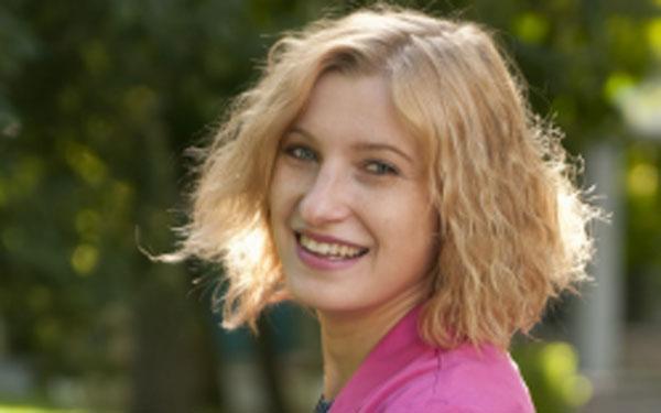 Защищаемся от негатива. Часть 3. Татьяна Головнева: «Если не отвечаешь за свои слова, нет оснований публиковать отзыв»