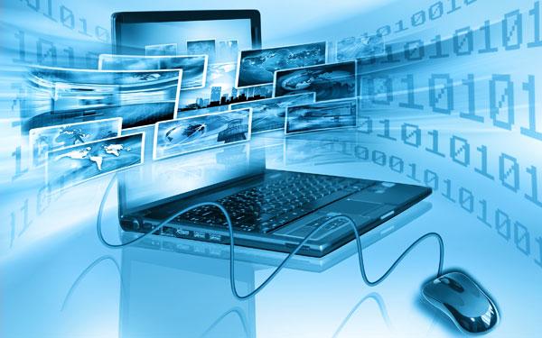 Интернет-продвижение: эффективный рекламный бюджет. Часть 1