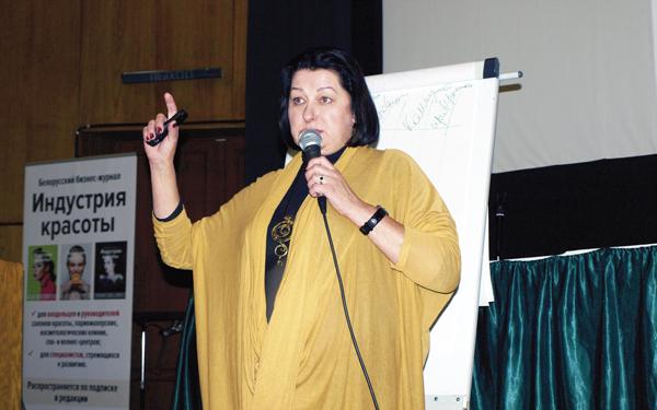 Установка «сухожара» в салоне: ждать ли проблем от Минздрава?