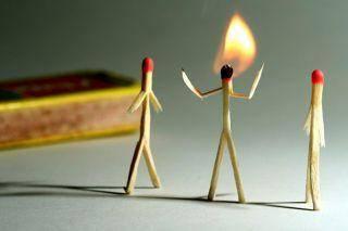 Синдром профессионального выгорания у сотрудников салонного бизнеса: от профилактики до лечения