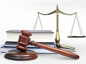 Отмена лицензирования спа-услуг и послабление в лицензировании медицинской деятельности