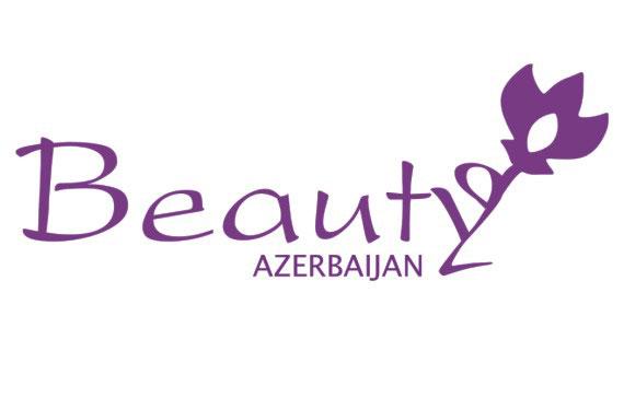 Праздник индустрии красоты в Баку!