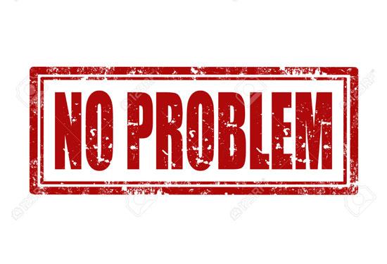 Глобальные решения проблем салонного бизнеса